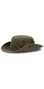 dca0de272e0 Tilley T3 · Tilley T3 Wanderer Hat · Tilley T5 Hat · Tilley TH4 Hemp Hat ·  Tilley TH5 Hat