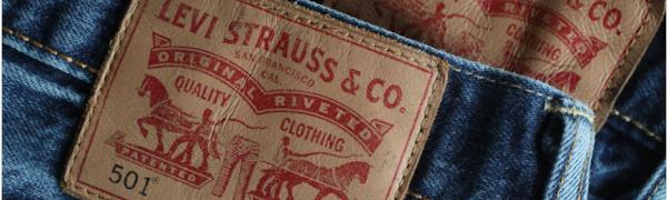 levis,levi,levi's,denim,jeans,red tab,label,patch,blue,batwing