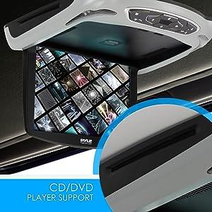 steps shelves;steps shelf;tv trays;table coasters;lcd flash mini drive;Car;Roof;Mount;DVD;Player;