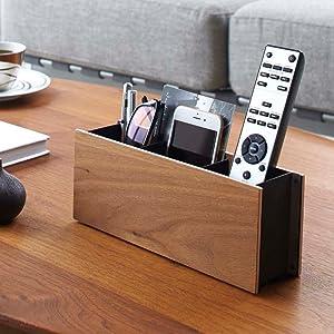 remote holder