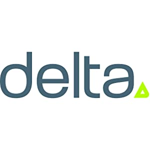 delta Cycle & Home