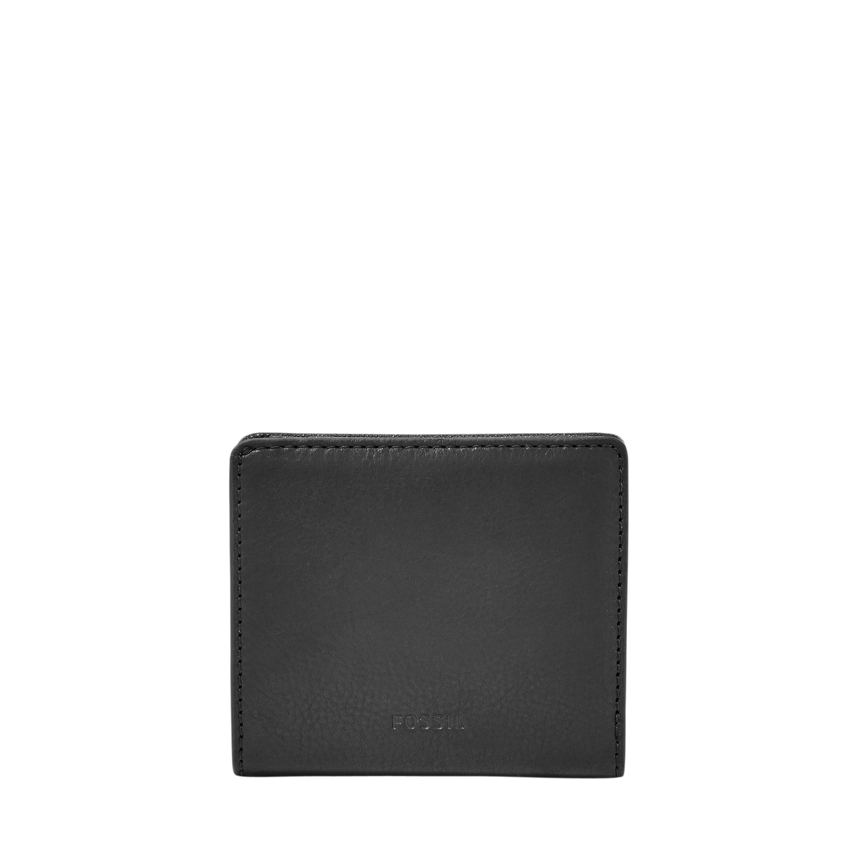 2a7eba2cf4138 Fossil Emma Mini Wallet Amazon