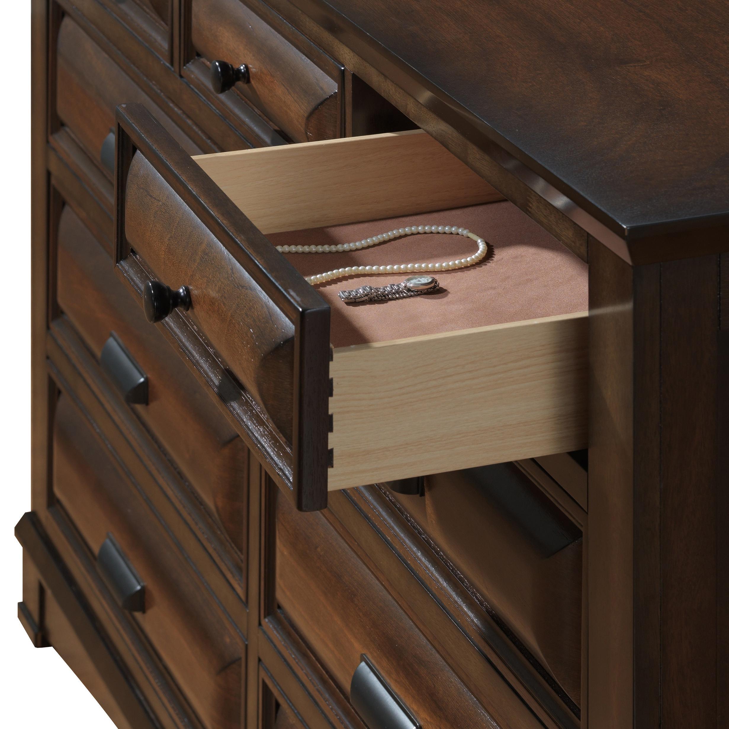 Amazon Com Roundhill Furniture B179kdmn2c Broval 179