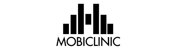 Mobiclinic, Lago, Silla o taburete de baño, giratoria, de ducha, ortopédica, altura regulable, respaldo, reposabrazos, conteras antideslizantes: Amazon.es: Salud y cuidado personal