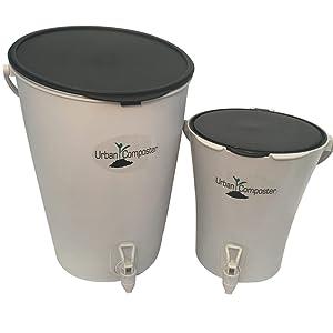 indoor composter; composter; garden composters;