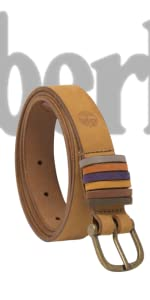 Mens leather belts for men brown belt black belt casual jean belt for men everyday belt for men