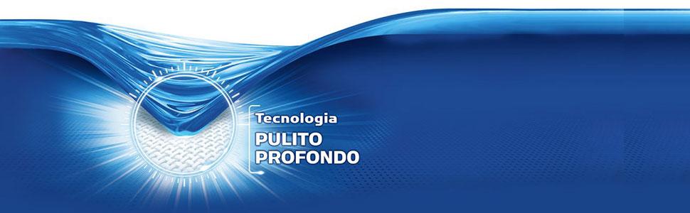 dixan_detersivo_lavatrice_bucato_mano_tecnologia_pulito_profondo