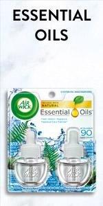 Amazon.com: Air Wick Essential Mist, Essential Oil