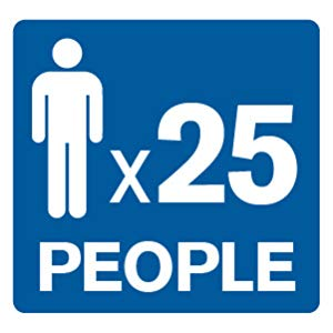 Person Count