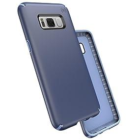 Presidio for Samsung Galaxy S8 amp; S8+