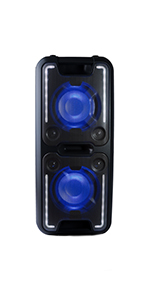 PS920 mini