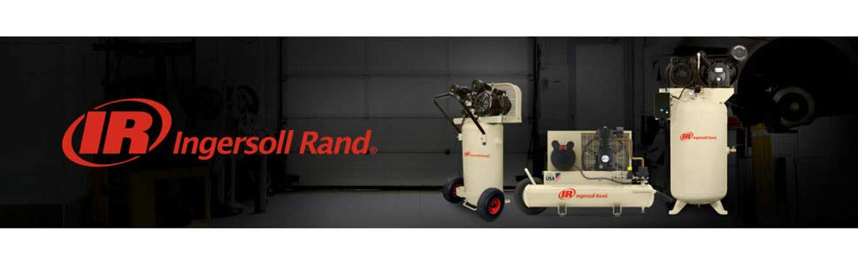 Ingersoll Rand Startup Kit-10//15hp I-r Compressor Accessory 32305898