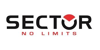 Logo Sector No Limits