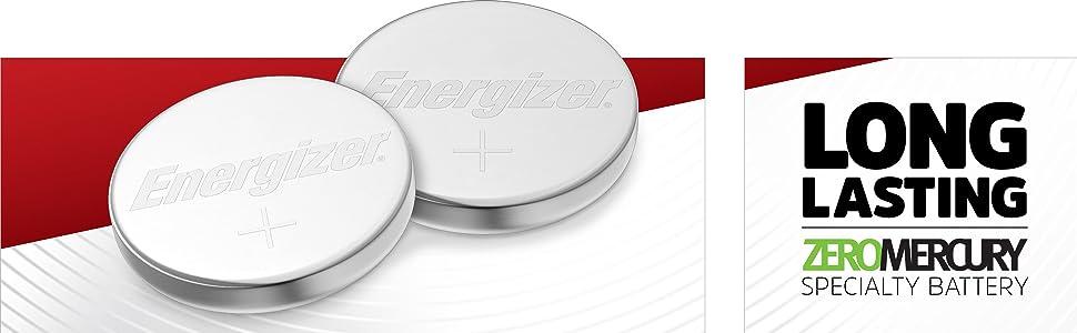 energizer coin