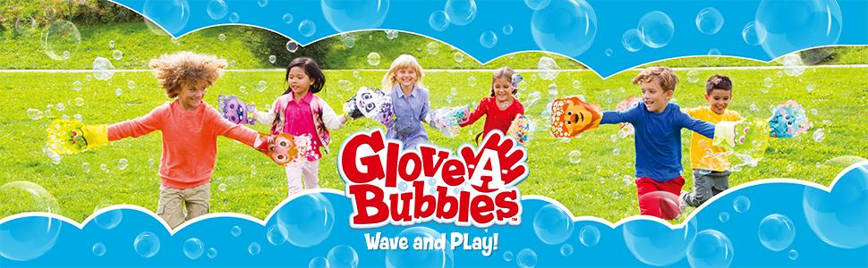 bubble ball for kids, amazing bubble ball, sidewalk chalk paint, kids toys, bubble, outside toys
