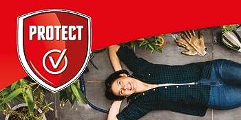 protect, protect garden, protect home, sbm, bayer