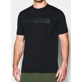 Under Armour, fundada en 1996 por el ex jugador de fútbol americano Kevin Plank, es hoy en día una de las compañías líderes en ropa deportiva en los Estados ...