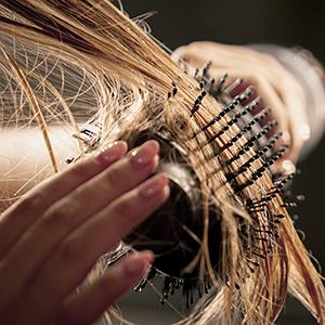 toni & kille; toni & guy volumiser; hårvolymiserare; het frisör: varmluftstyler