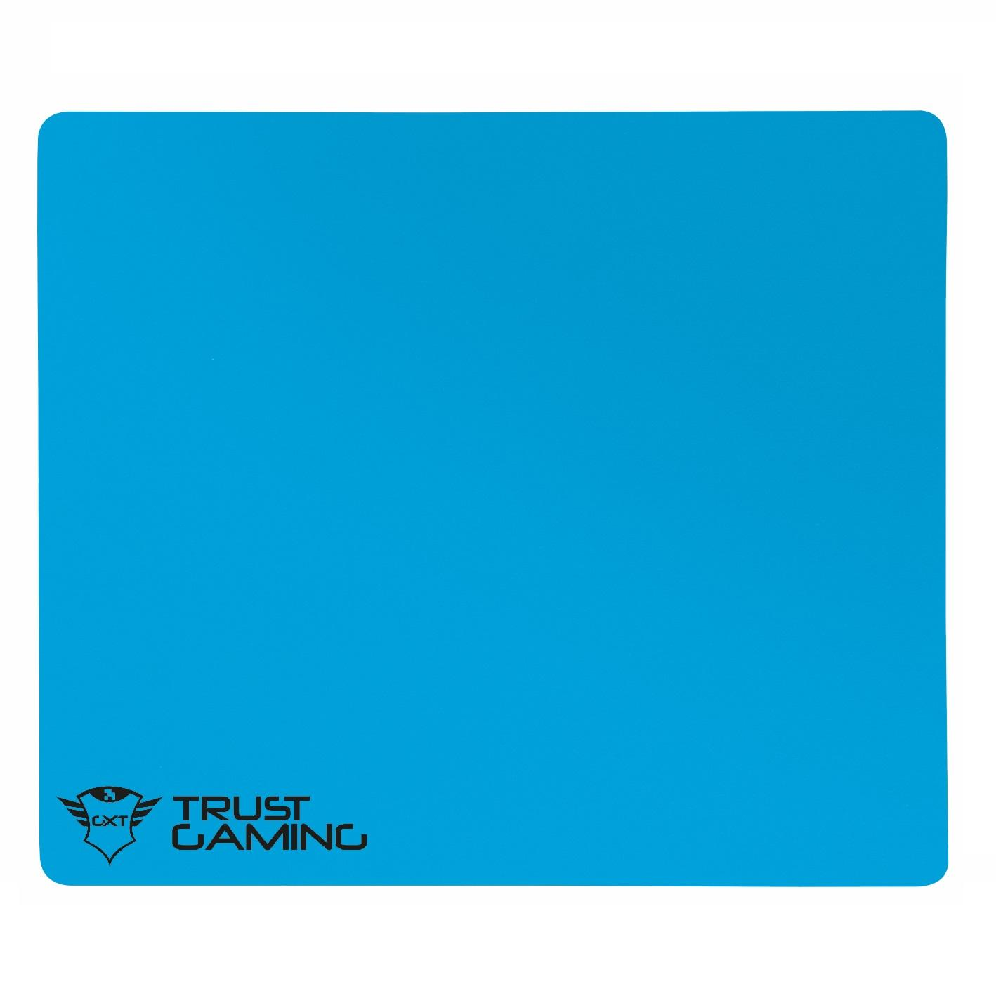 Trust Gxt 790 Gaming Mouse Pc Mac 2 Ways Pad E Blue Value Pack Mousepadmousepadgaming Bundle View Larger