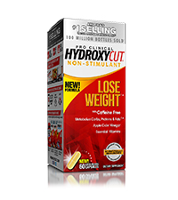 Amazon.com: Hydroxycut Drink Mix Weight Loss Supplements