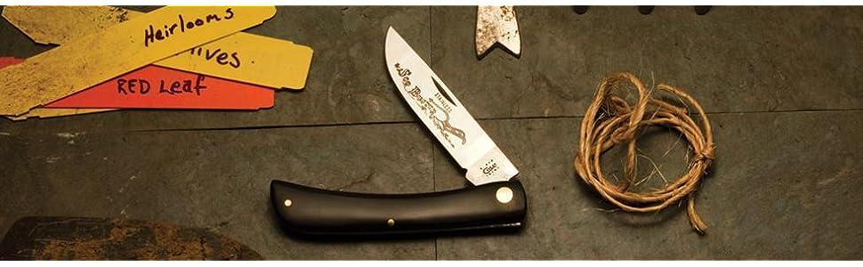 sod buster, case sod buster, sod buster knife, pocket knife, wr case sod buster, folding knife