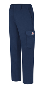Cargo Pocket Pant