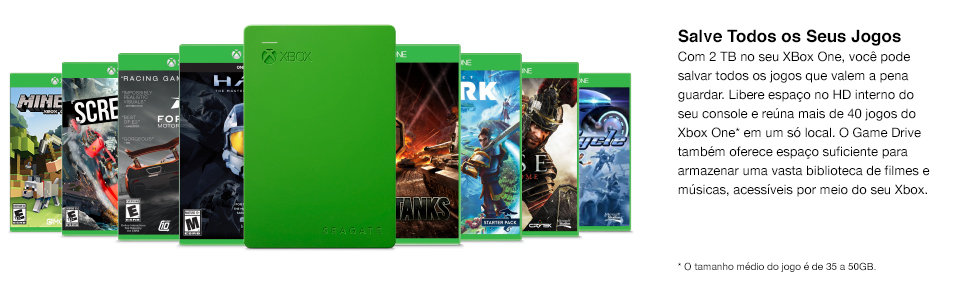 game-drive-for-xbox-row3