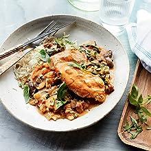 Coco Morante,Instant Hot Pot,healthy, electric pressure cooker, cookbook,pressure cooker cookbook