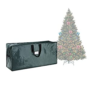 features - Christmas Tree Bags Amazon