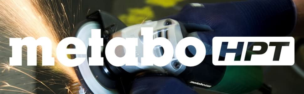 grinder, hitachi, metabo hpt, power tools