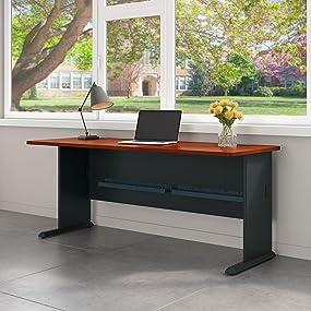 Bush Business Furniture, Bush Series A, Bush Furniture Series A, Bush  Series A