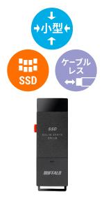 SSD-PUTU3