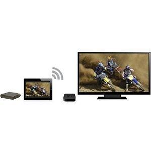 LaCie Fuel - Disco Duro inalambrico, 2 TB WiFi + USB 3.0: LaCie: Amazon.es: Informática