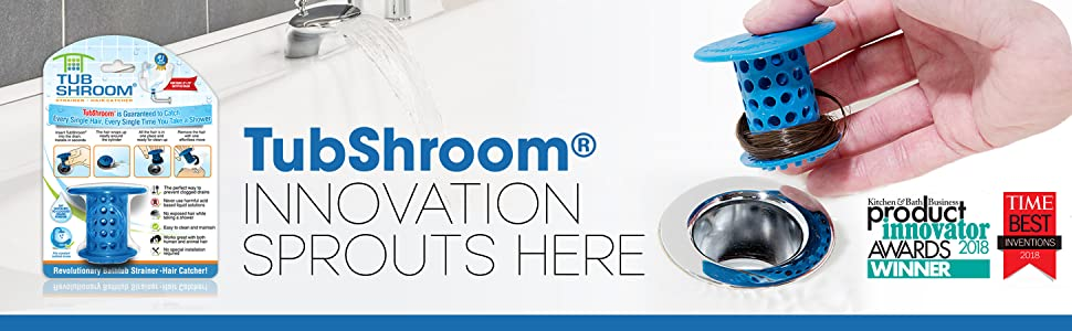 tubshroom, tub shroom, oxo strainer, danco strainer, sinkshroom, sinkshroom, showershroom, clogged