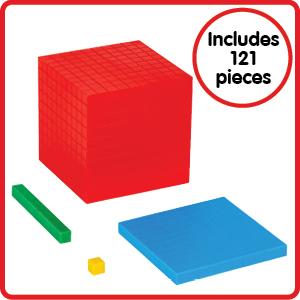 educational toys,hands-on teaching,teacher supplies for classroom,classroom supplies for teachers