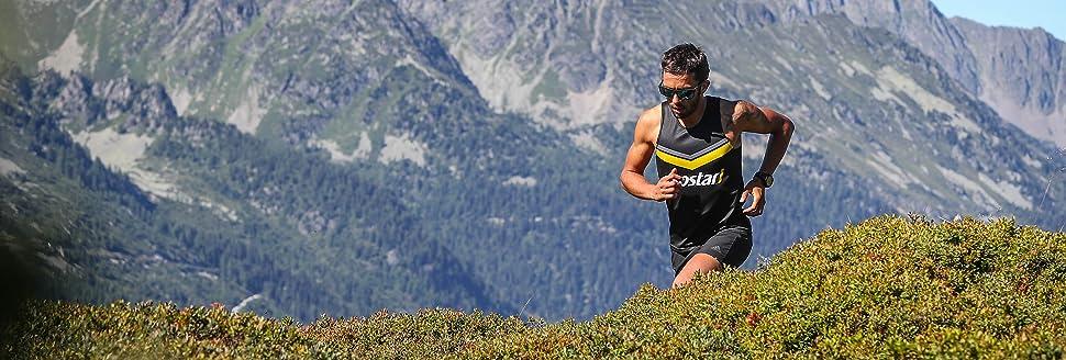 traillauf extremsport durchhalten ausdauer länger klettern mountainbiking fahrrad marathon energie