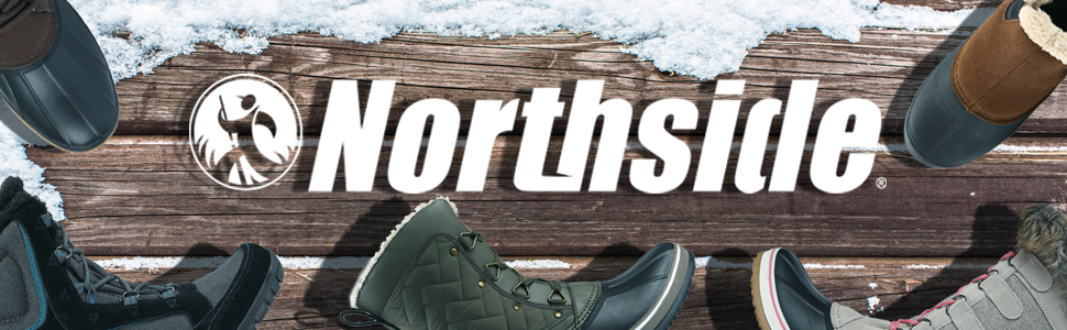 womens winter snow boots