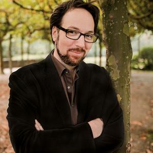 Carsten Sebastian Henn, Autor, Kaffee, Krimi