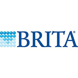 Brita; water filter; water filter pitcher; water filters; water pitchers; brita bottle. breta