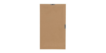 Dustcover Backing