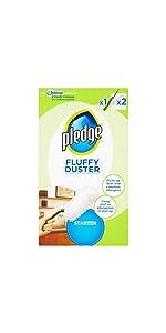 Toilet Duck 5 In 1 Fresh Gel Marine 6 Discs Amazon Co