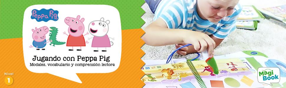 imagen principal peppa pig