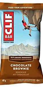 builders, cliff bars, clif bars, protein bars, high protein, energy bars, quest