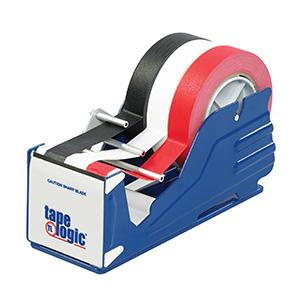 Tape Logic Masking Tape Dispensers