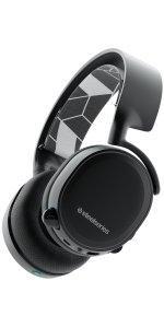 Arctis Bluetooth