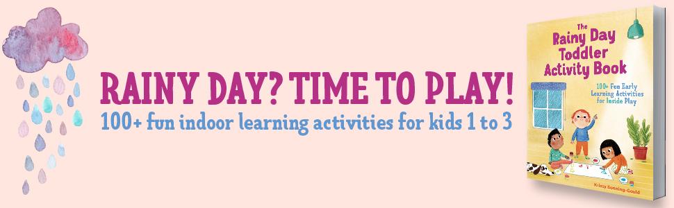 toddler activity book, preschool workbooks, sticker books for kids 2-4, stickers