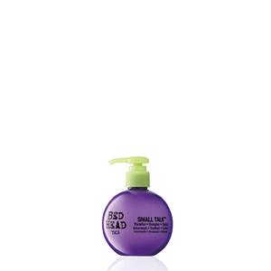 TIGI Bed Head Small Talk 3-in-1 Thickifier, Energizer, Styliser Cream 200 ml
