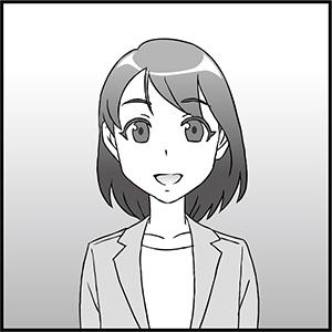 友原 京子