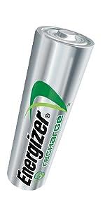 Energizer Recharge Power Plus Comparison, Reliable, Tablets, Wristwatch, Digital, Rifle, Scope