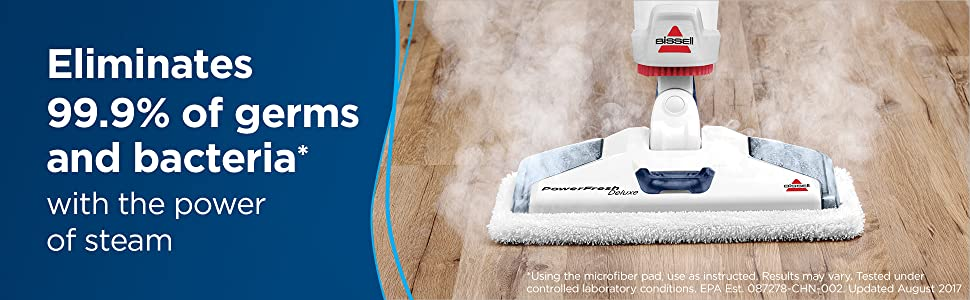 Steam mop, Steam cleaner, steamer, Floor cleaner, all natural, mop, best mop
